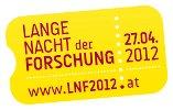 LNF2012